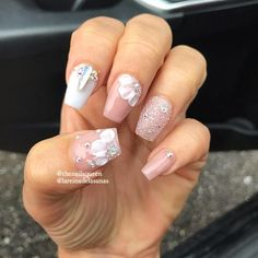 ✨WHAT DO YOU GUYS THINK OF THIS SET⁉️ I'm literary IN LOVE TAG SOMEONE WHO WOULD WEAR THESE ALSO, DON'T FORGET TO SUBSCRIBE TO MY YOUTUBE CHANNELS FOR MORE ENGLISH❗️www.youtube.com/TheNailsQueen ESPAÑOL❗️www.youtube.com/c/TheNailsQueenEspanol #nails #nailart #naildesigner #tampanails #floridanails #wesleychapelnails #anastasiabeverlyhills #hudabeauty #vegas_nay #lutznails #youtube #uñas #dicasdeunhasbr #arte #kardashian #tampabay #nailsvideos #أظافر #brandonnails #miaminail...