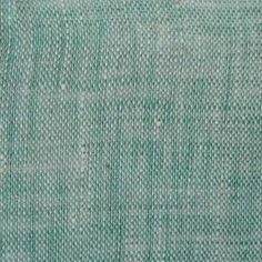 Yarn Dyed Handkerchief 100% Linen Fabric 4.5-oz 28