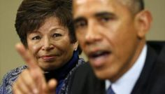 Obama's 'Deep State' Operative Just Arrested for Treason – It's Happening