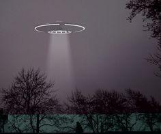 Alex Torrella ...................................... Precisamos nos informar mais sobre essas presenças. Show precisamos nos informar sobre essas presenças   ___Sol Holme___   ★♫♡♫... ♥ℒℴνℯ ♥♫