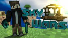 Bountyguy Skywars