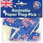 flag day in australia