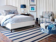 26 Best Navy And Gray Bedroom Images Gray Bedroom
