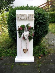 *** KOMBIVERSAND: Our postage costs amount to a maximum of euros, therefore sam … - Garden Decoration