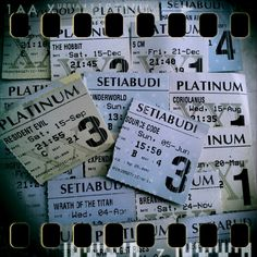 #XXI #Movie #21