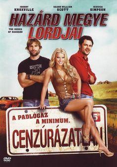 Watch->> The Dukes of Hazzard 2005 Full - Movie Online
