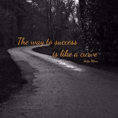 sometimes it goes up, sometimes it goes down...never give up.. @workwithantje http://workwithantje.com
