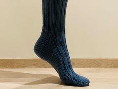 fikside – Ullsokker Socks, Fashion, Moda, Fashion Styles, Sock, Stockings, Fashion Illustrations, Ankle Socks, Hosiery