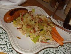 Crazy Cabbage (GF, DF, SF, NF)