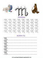 creiamo_per_i_bambini/scheda_didattica_impara_a_scrivere_le_lettere/39_grafia_lettera_m.JPG