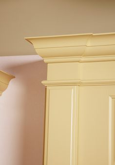 1000 Images About Moulding Essentials On Pinterest Light Rail Cove And Wellborn Cabinets