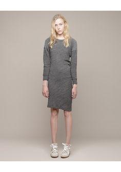 Étoile Isabel Marant / Nol Long Sleeve Dress