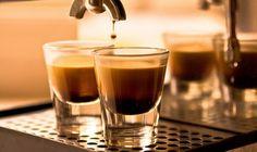 Espresso http://www.thecultureist.com/wp-content/uploads/2012/10/espresso-best-cafes-in-nyc-e1349314803845.jpeg