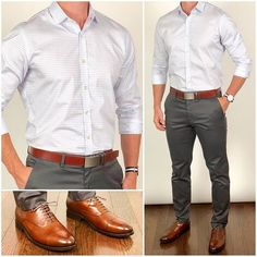 Nice 46 Stylish Formal Men Work Outfit Ideas To Change Your Style.l… Nice 46 Stylish Formal Men Work Outfit Ideas To Change Your Style. Formal Men Outfit, Men Formal, Work Outfit Men, Mens Semi Formal Wear, Semi Formal Outfits, Business Outfit, Business Casual Outfits, Work Casual, Men Casual
