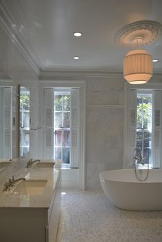 1000 Images About Brownstone Bathrooms On Pinterest Brooklyn Townhouse And Clinton Hill