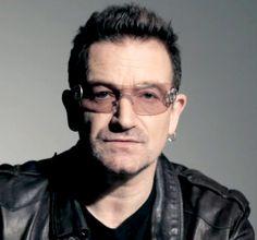 B. O. N. O. Suzy, Funeral, U2 Poster, Bono Vox, Christian Rock Music, Paul Hewson, Bad Marriage, Paris Attack, Irish Singers
