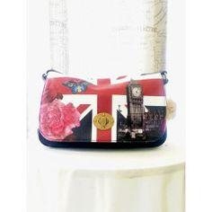 Cotton Road Handbags Hare, Lunch Box, Handbags, Cotton, Accessories, Ideas, Fashion, Moda, Totes