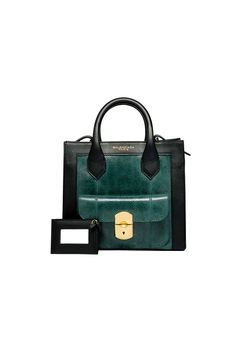 Style.com Accessories Index : fall 2013 : Balenciaga