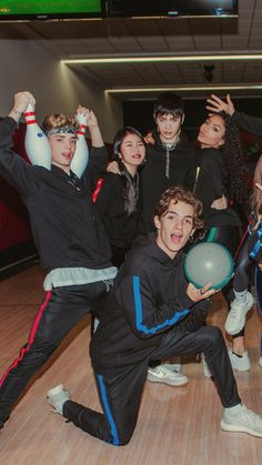 Now United ❤️ I Am The One, Love Of My Life, My Love, Silly Love, Bailey May, Musica Pop, Friend Photos, Going Crazy, Gossip Girl