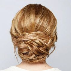 DIY-Chic-Braided-Chignon-hairstyle01.jpg