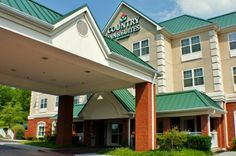Pin By Laura Laymon On Free Hotel Coupons Com Hotel Coupons
