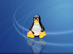 Ядро Linux 3.14