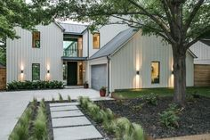 Olsen Studios - Urban Lake House