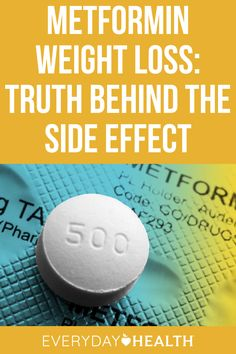 Learn more about what the drug is, how it works, and if it's a diabetes treatment for you.