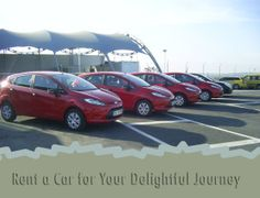 Car rentals are a good way to solve your problem of transportation on functions and parties or in difficult times. But when you get a car from Rent a Car Peshawar make sure that you are careful in your choice.