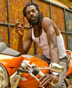 Buju Banton Appeal Granted                                                                                                                                                      More