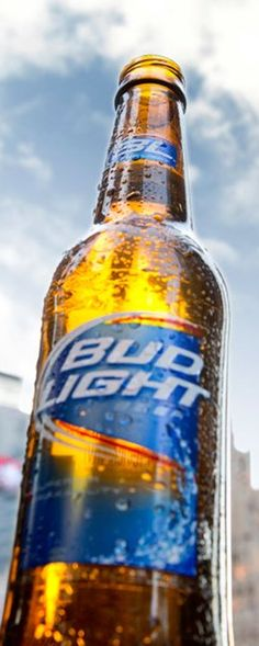 18 best budlight images on pinterest root beer beer and ale budlight beer towering mozeypictures Choice Image