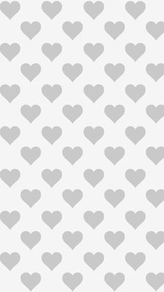 iphone-5-grey-heart-pattern-wallpaper-by-lesley-myrick.jpg 640×1,136 pixels