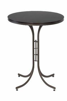Meco Destiny Pub Table, Cinnabar Metal Frame and Chocolotto Wood Top Meco,http://www.amazon.com/dp/B00A30FK9I/ref=cm_sw_r_pi_dp_Fi3Xsb1YTZ8C86ZQ