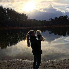 @worldofxaviunique #pomeranian #donuts #donut #pomeraniansofinstagram #pomeranianpuppy #puppy #love #loveyou #pomeriaan #pets #pet #dog #dogs #animal #beauty #beautiful #baby #babyboy #realpomeranian #fluffy #paws #dog #dogs #puppylife #auttum #doglovers #cute #photooftheday #instagood #instadaily #follow #happy #fun #netherlands #holland #background #realpomeranian #winter #summer #auttum #spring #dwergkees #dwergkeesje #boy #inlove #nature #lake
