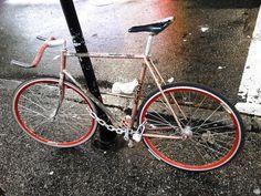 new-york-city-bike.jpg (1024×768)