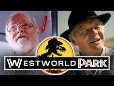 Westworld vs. Jurassic Park: when playing god is clearly a bad idea - The Verge