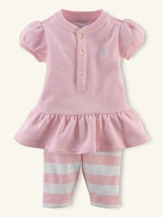a184032a3eae 73 Best Baby Clothes 0-3 Months images