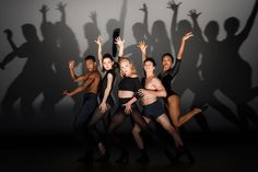 The Nikon D500 and a Dancer: Street Scenes, Studio and the Stage with Joe McNally #photography #camera http://www.imagechaser.com/nikon-d500-dancer-street-scenes-studio-stage-joe-mcnally/#.V7SSGvchzvw.facebook