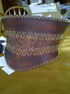Lagertha's Belt