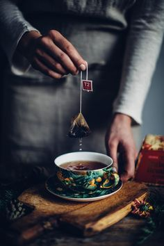 Gluten-free Pumpkin Bundt Cake and wonderful Tea from Tea - Lifestyle+Food Photography - Tea Momento Cafe, Photography Tea, Wildlife Photography, Cooking Photography, Photography Composition, Photography Backdrops, Digital Photography, Pumpkin Bundt Cake, Vintage Tea