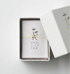 冨田酒造 七本鎗ノ酒粕ノ石鹸 雪ノ糀
