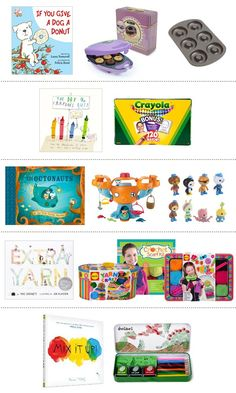 Add Ons for Book Themed Gifts Kids Activity Books, Book Activities, Baby Books, Real Moms, Party Ideas, Gift Ideas, Kids Reading, Basket Ideas, Having A Baby