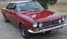 Ika Torino Ford Falcon, Grand Prix, Cars Motorcycles, Race Cars, Porsche, Racing, Classic, Vehicles, Cars