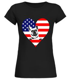 """# Patriotic French Bulldog Shirt .  Special Offer, not available in shops      Comes in a variety of styles and colours      Buy yours now before it is too late!      Secured payment via Visa / Mastercard / Amex / PayPal      How to place an order            Choose the model from the drop-down menu      Click on """"Buy it now""""      Choose the size and the quantity      Add your delivery address and bank details      And that's it!      Tags: The Patriotic French Bulldog Shirt  is a grat way to…"""