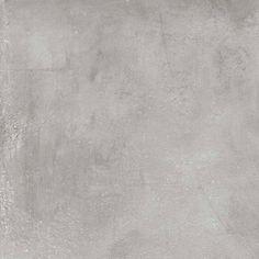 Rift Cemento  60x60 cm.