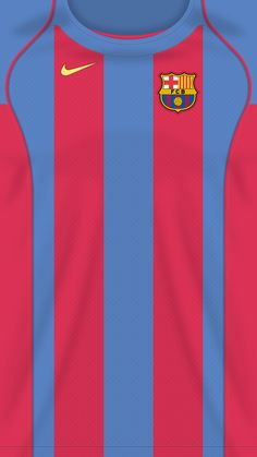fondo pantalla movil fc barcelona Camisas De Futbol adc2d6dc5