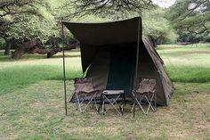 Une autre manière de découvrir la Tanzanie  Type: Safari et trekking en bivouac avec cuisinier privé. Durée: 10 jours/9 nuits Condition:Aptitude suffisante pour la marche suivant le progr…