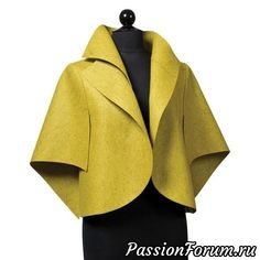 Kimono Mantel, Mode Kimono, Vetement Fashion, Couture, Dress Patterns, African Fashion, Coats For Women, Blouse Designs, Ideias Fashion