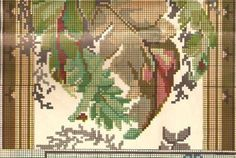 Mini Cross Stitch, Cross Stitch Borders, Cross Stitch Charts, Cross Stitch Embroidery, Cross Stitch Patterns, Vintage Cross Stitches, Stitch 2, Needlepoint, Needlework