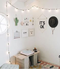 «♛☾Pinterest: weareallqueens ☽♛»